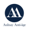 Docteur Amrane Amar Logo